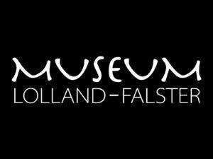 2021_mlf_logo