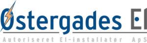 Logo_ØstergadesEl