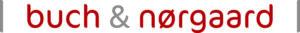 Logo_cmyk (1)