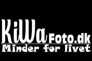 KiWa Logo 4 (1)